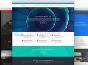 thèmes WordPress portfolio magnifiques pour présenter créations