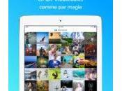 jour Momento Créateur (iPhone iPad gratuit)