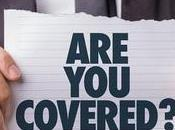 Fiscalite casse-tete l'assurance-vie
