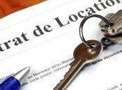 Bail d'habitation irrecevabilité l'action groupe contre clause d'un contrat location