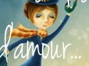 kilos d'amour… Tome complexes Santina Davide