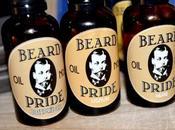 Beardpride, soyez fier votre barbe