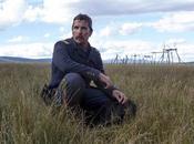HOSTILES avec Christian Bale Mars Cinéma #HostilesLeFilm