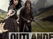 Outlander Coup foudre Ecosse