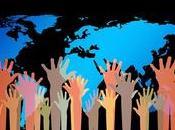 échanges solidaires nouvelles pratiques partage
