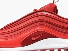 Nike WMNS Ultra pour Valentin