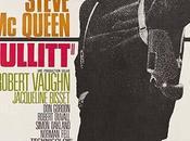 Bullitt (1968) ★★★★☆