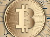 Pourquoi tout monde parle crypto-monnaies