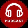 Podcast marché l'art expliqué simplement
