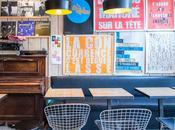 Message, bar-disquaire incontournable Troyes