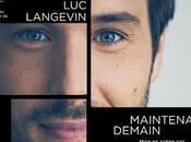 Langevin Saguenay