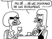 mythe l'Argentine blanche résistance historico-humoristique [Actu]