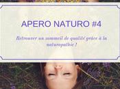 APERO-NATURO Retrouver sommeil qualité grâce naturopathie