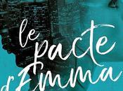 Pacte d'Emma Nine Gorman