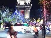 Visiter Phnom Penh must capitale