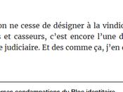 Quand #ERA France Immobilier emploie petits nazis (mêmes néos) casier bien chargé #antifa
