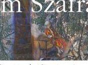 Galerie Claude Bernard exposition SZAFRAN jusqu'au Mars 2018