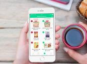 Yuka, l'appli mobile vous aider manger plus sain clic