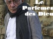 Parlement Dieux