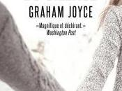 coeur silence, Graham Joyce