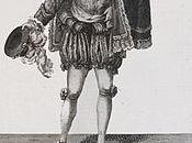 Page Roi, Cour Versailles -2/2-