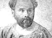 Klimt, exilé réel