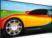 Philips complète gammes d'écrans Q-Line D-Line avec nouvelles tailles fonctionnalités