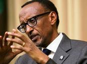 Kagamé veut taxe pour l'Afrique