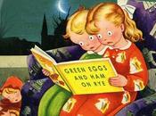 Mauvais livres pour mauvais enfants