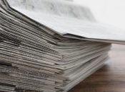 #Droit presse l'exercice droit réponse d'une adjointe Maire soumis délégation compétence