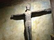 mains Selim corps Christ croix