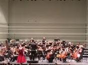 Folle journée Nantes Follement musicale