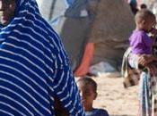 Faits & chiffres 2017 opérations CICR Somalie