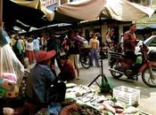 voyage Cambodge Culture Communauté