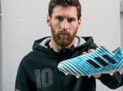 Quelle meilleure chaussure foot