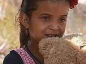 jours pour voir remarquable documentaire Envoyé spécial Yémen enfants guerre