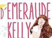 travaux d'Emeraude Kelly voulait changer Carole-Anne Eschenazi