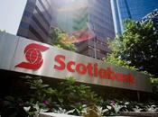 Banque Scotia achète Jarislowsky Fraser pour millions Services financiers