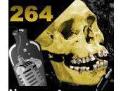 L'apéro Captain #264 raclette rois chicot
