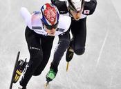 patineur japonais dopé exclu Pyeongchang