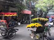 Vietnam Voyage Hanoï Minh-ville (Saigon)