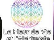 Fleur l'Alchimiste
