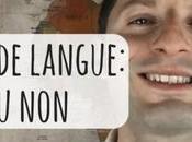VIDEO Est-ce certificats langues sont vraiment utiles