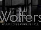 EXPO Horta Wolfers (Musée Cinquantenaire/Bruxelles)