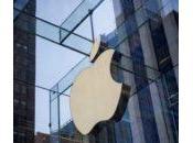Apple l'entreprise Tech plus innovante selon Américains