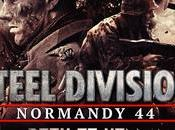 Bach Hell pour Steel Division Normandy disponible