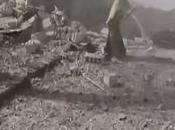 Syrie CICR doit être autorisé rendre dans Ghouta orientale pour porter secours blessés