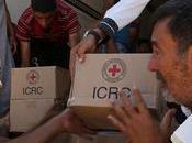 Violences urbaines, insécurité, déplacés, migrants désespoir libyen