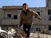 Yémen vivre dans décombres Sanaa