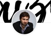 techniques outils Growth hacking préférés Mickael Monjour